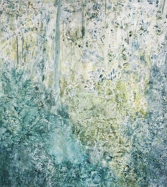 Transpiration 3