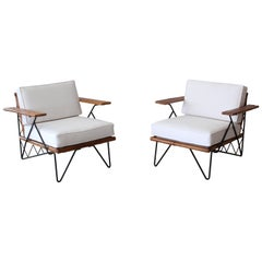 Ritts Furniture Company Chairs
