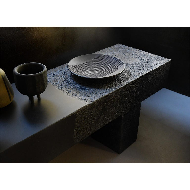Transparency Matters collection by Draga&Aurel: