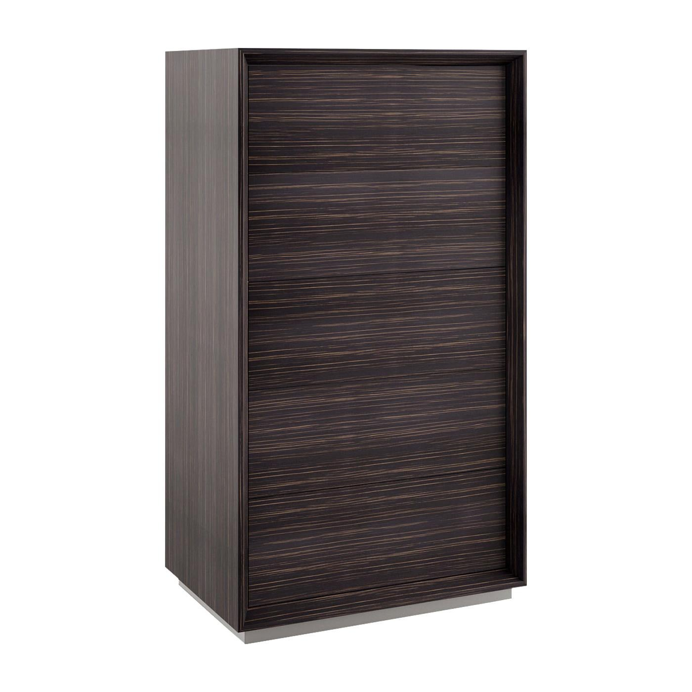 Riviera Chest of Drawers