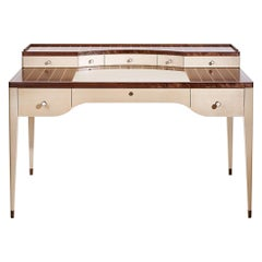 Riviera Dressing Table