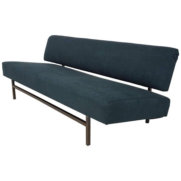 Rob Parry Daybed Sleeper Sofa for Gederland, Dutch Modern Design 1960s