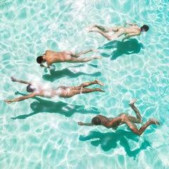 """Heatwave"" Photography 20"" x 20"" inch Edition 2/36 by Rob Woodcox"
