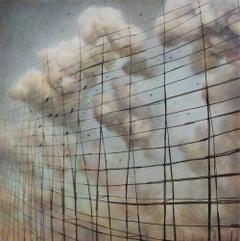 Cloud Gates