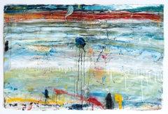 Untitled (000587)