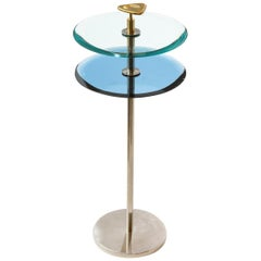 Robert Giulio Rida Side Table