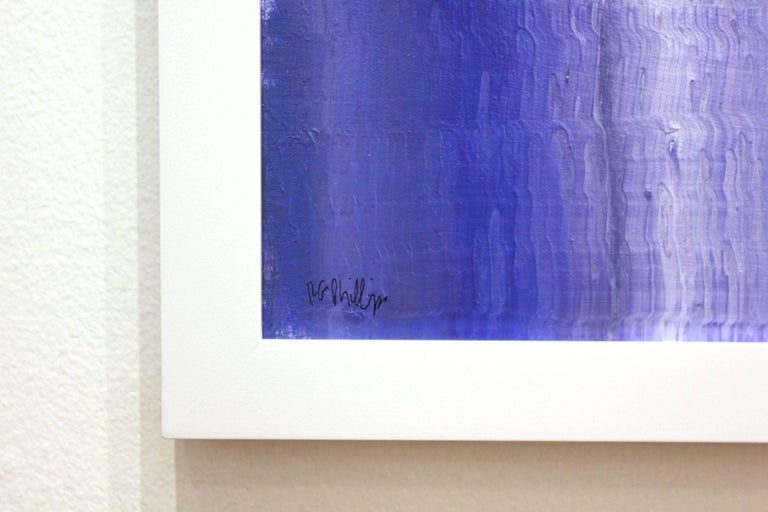 Vertical Relationships of Blue For Sale 3