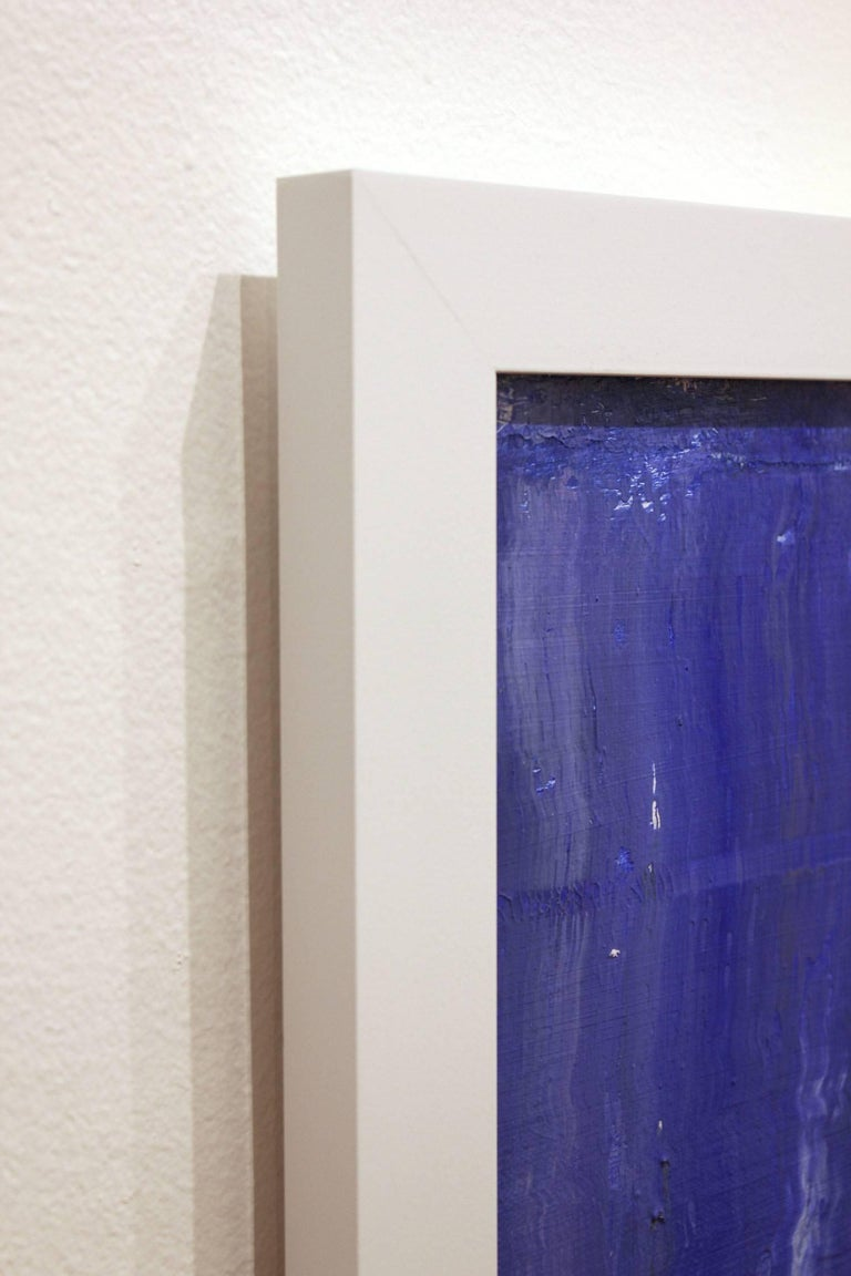 Vertical Relationships of Blue For Sale 1
