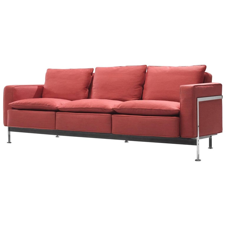 Cloth Sofas For Sale By Owner