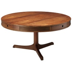 Robert Heritage 'Drum' Table