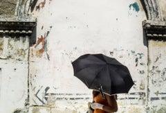 Cartagena Colombia street photograph