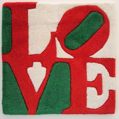 Magyar LOVE