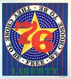 Liberty '76