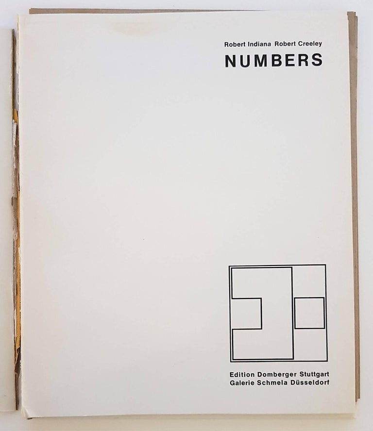 Number Suite - One 5