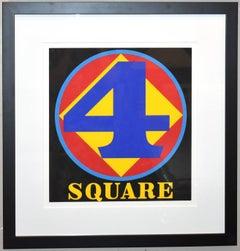 Polygon: Square