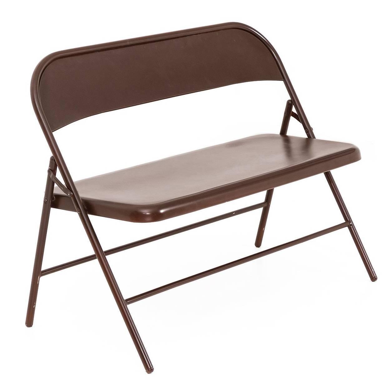 Bon Robert James Leonetti Doublewide Chair For Sale