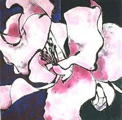 Camellia Pink