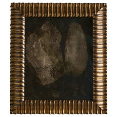 Robert Ladou, Untitled No. 12, French Artist