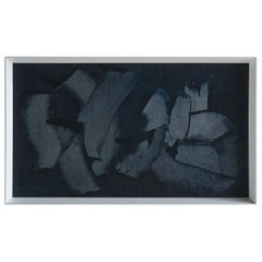 Robert Ladou Untitled No. 8, French Artist