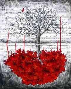 A Forgiving Memory