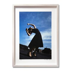 Janet (from Men in the Cities), Contemporary Art, 21st Century Photography