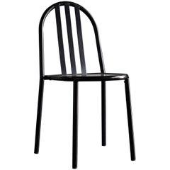 Robert Mallet-Stevens Dining Chair