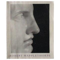 Robert Mapplethorpe by R. Howard Paperback Edition