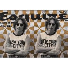 Automatic Man (Lennon)