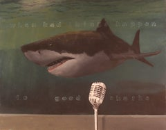 Good Shark