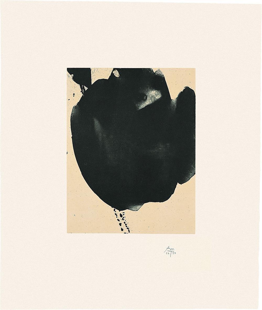 Octavio Paz Suite: Nocturne VI
