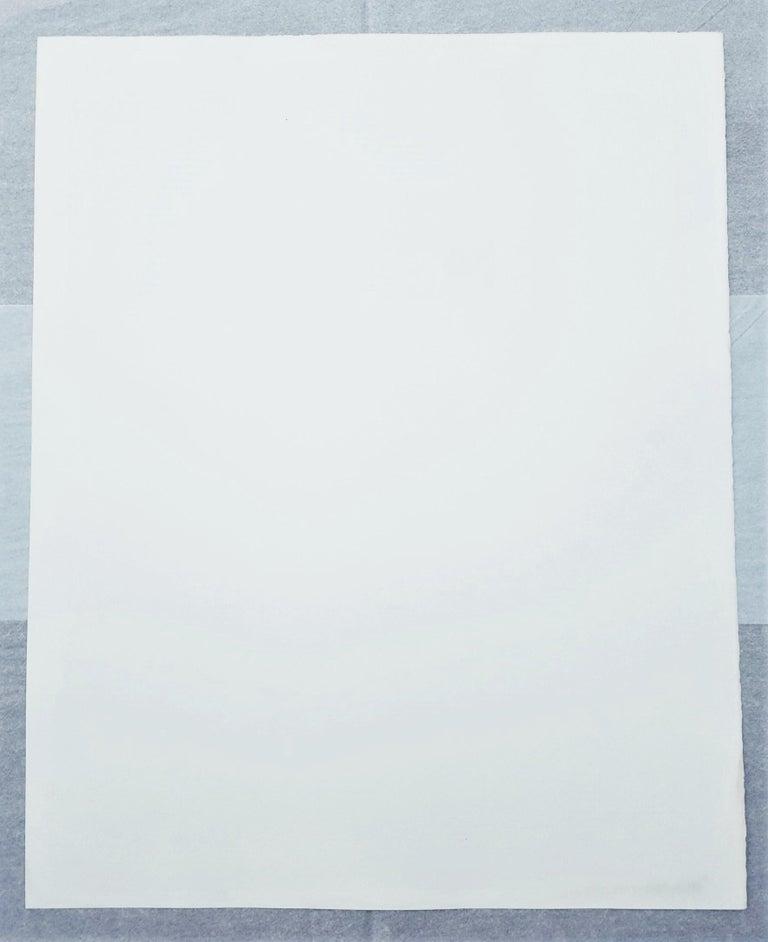 Peace Portfolio I: Untitled For Sale 9