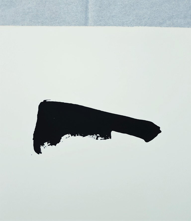 Peace Portfolio I: Untitled For Sale 2