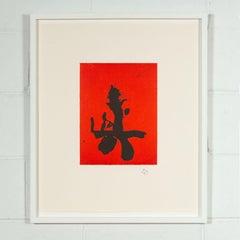 Samurai (Octavio Paz Suite)