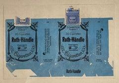 ROTH-HANDLE II