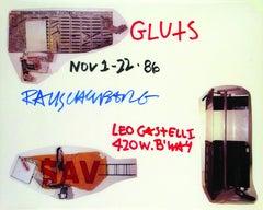 Gluts