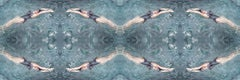 Infinity,  in the series Flow, Contemporary Digital Art, Summer