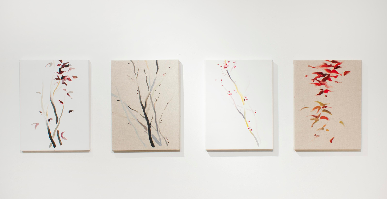 Prunus 6