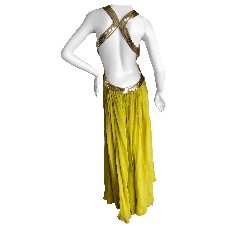 981f3bd37d0 Vintage Cocktail Dresses - 4508 For Sale on 1stdibs
