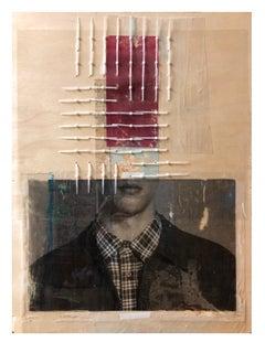 Untitled, 2020