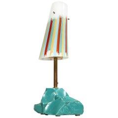 Roberto Giulio Rida Table Lamp