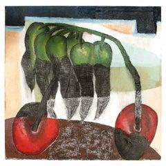 Applepeppers