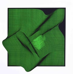 Composition (green)