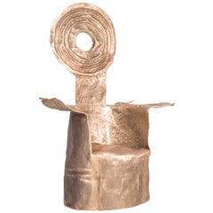 Margarita Bronze Edition by Roberto Matta for Paradisoterrestre
