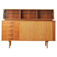 Robin Day for Hille Sideboard