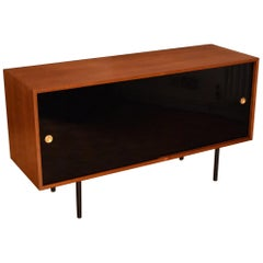 Robin Day Unit K Interplan Sideboard for Hille
