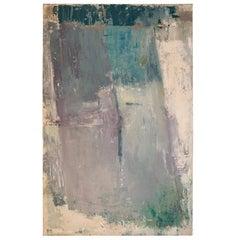 """Robin Phillips, """"Blue Window"""""""