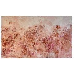 "Robin Phillips, ""Cherry Blossoms"""