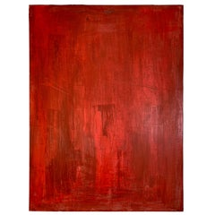 "Robin Phillips, ""Red"""
