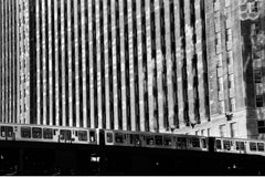 Chicago, 2002