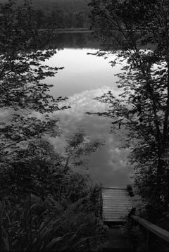 St. Croix River, Minnesota, 2002